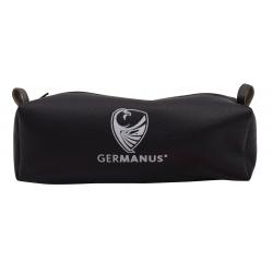 GERMANUS Pipe Pouch regular