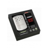 Zippo Hand Warmer Set black or silver