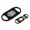 Angelo® - Quality Double Blade Cigar Cutter 13
