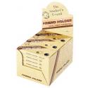 Friend Holder Filter for Friend Holder Cigarette Tips, Carton