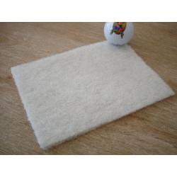 GERMANUS Humidor Wool Humidifier Acrylpolymer Fleece Woven Fibre