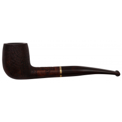 GERMANUS Pipe - Made in Italy - Bing