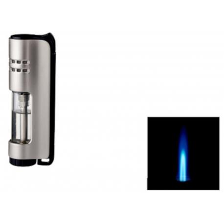 Jetflame Lighter for Cigar and Cigarette 023