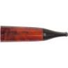 Cigartip, Handmade, 11mm