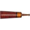 Cigartip, Handmade, 16mm