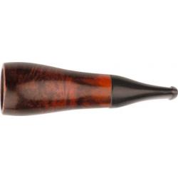 Zigarrenspitze, Handarbeit, 18mm