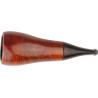 Zigarrenspitze, Handarbeit, 20mm
