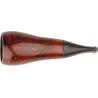 Zigarrenspitze, Handarbeit, 22mm