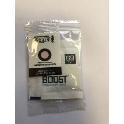 Integra Boost Humidipak 2-way Humidifer 8g - für 69%