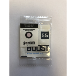 Integra Boost Humidipak 2-way Humidifer 8g - für 55%