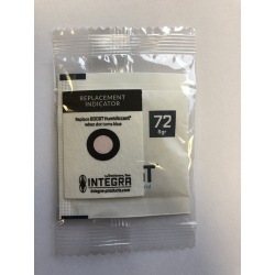 Integra Boost Humidipak 2-way Humidifer 8g - für 72%