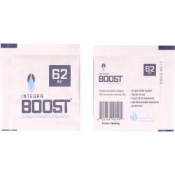 Integra Boost Humidipak 2-way Humidifer 8g - für 62%