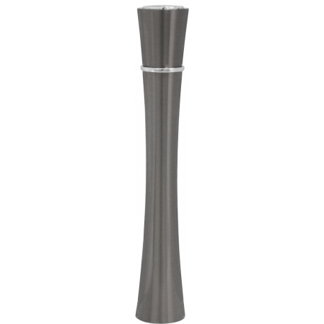 Rattray's Pipe Tamper, The Bone