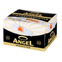 ANGEL Cigarette Filter Tip Holder, Mini Filter