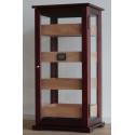 Special Offer: GERMANUS Cigar Humidor Cabinet for ca 400 cigars