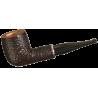 Savinelli Pipe 101 , Ermes Rustic 101