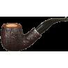 Savinelli Pipe 616 , Ermes Rustic 616