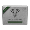 Elephant Meerschaum 9mm Pipe Filters, 40 Filters
