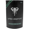 Elephant Charcoal 9mm Pipe Filters, 250 Filters