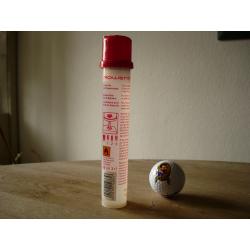 Rowenta ® - Feuerzeug Gas -  65 ml
