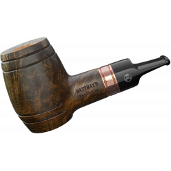 Rattray's Devil's Cut Pipe Brown