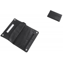 Special offer: Tobacco Pouch from genuine leather - Model 134