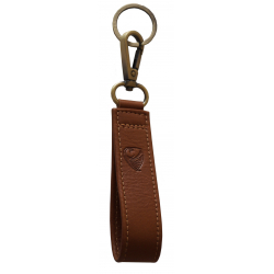 Key Ring Holder - Albrunus