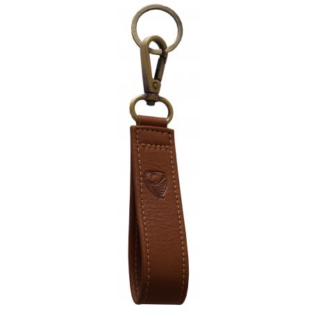 Key Ring Holder - Albrunus