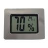 GERMANUS Digital Humidor Hygrometer - Q1