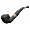 Rattray's Distillery Sandblast Natural 105 Black Pipe