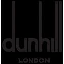 Dunhill Pfeifen (Estate)