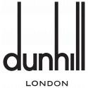 Dunhill Pipes (Estate)