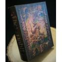 Kavatza Book