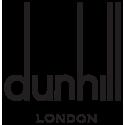 Dunhill Pfeifen (neu)