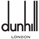 Dunhill Pipes (new)