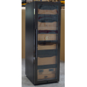 Cigar Climate Cabinets