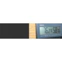 Humidor Hygrometer Gauges