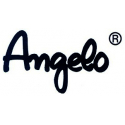 Angelo Pipes