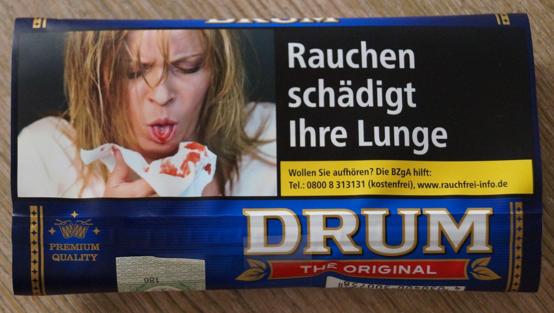 zigaretten schockfotos schockbilder