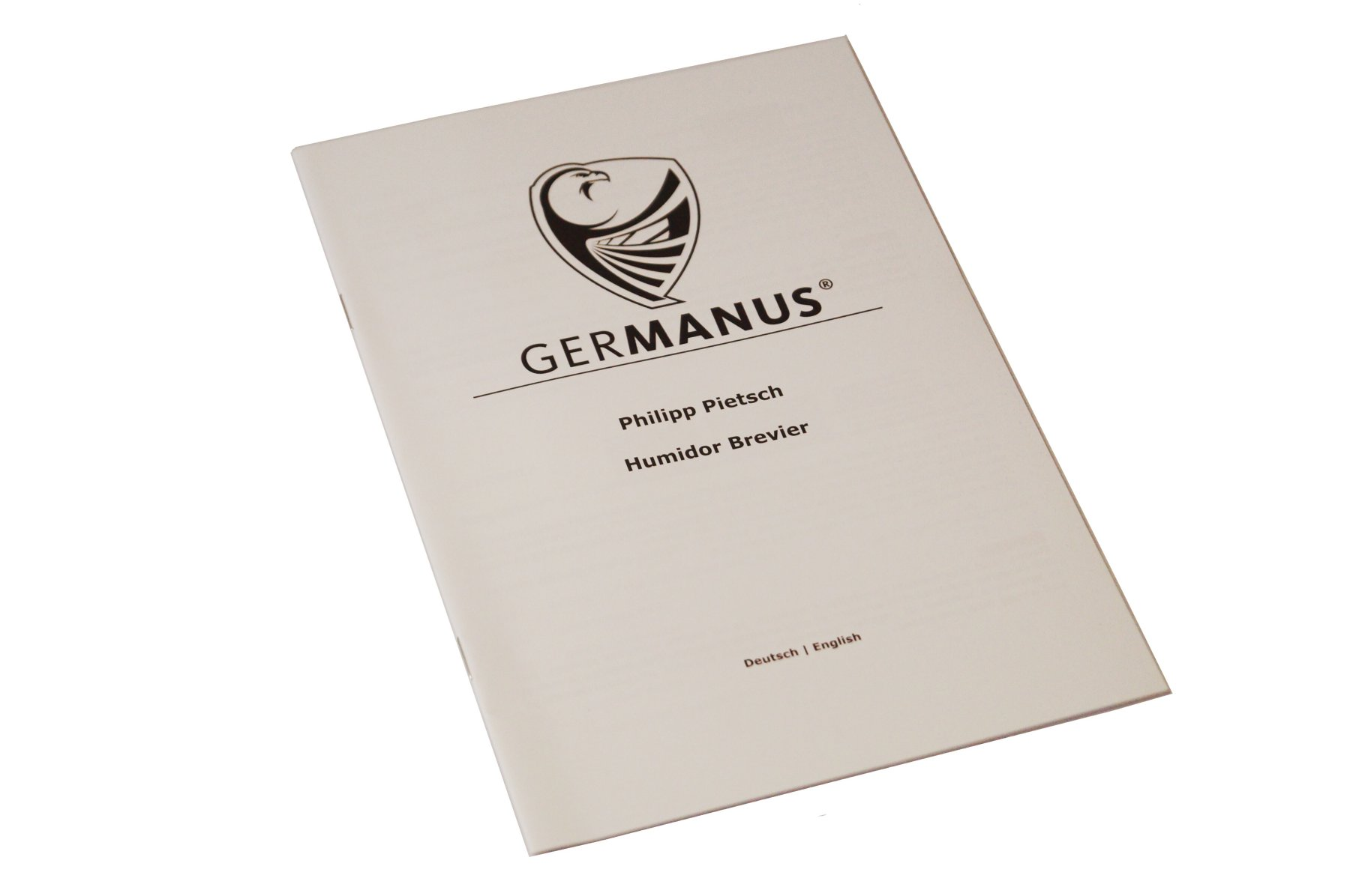 Humidor Einrichten humidor setup germanus