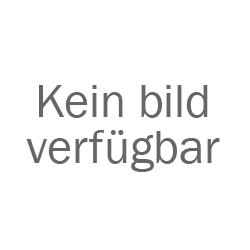 Ersatzfeder für Zigarettenetui - Made in Germany