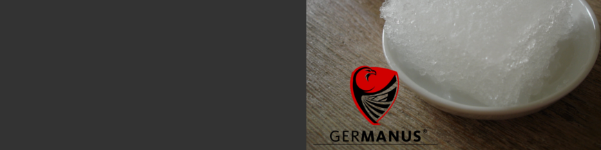 We specialise in Humidifying Systems for Cigar Humidors. Own solutions, assembled in Germany.