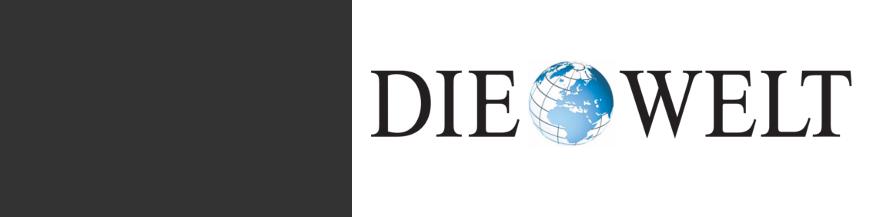 Echt Deutsche Zigarettenetuis Made in Germany